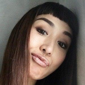 Rosalyn Lee 9 of 10
