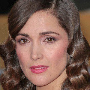 Rose Byrne 2 of 10