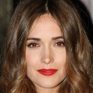Rose Byrne 3 of 10