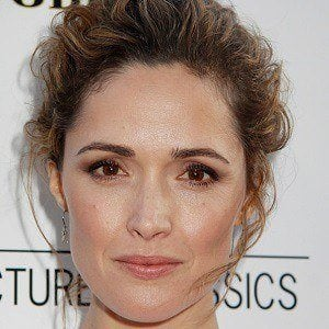 Rose Byrne 5 of 10