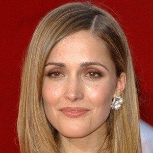 Rose Byrne 6 of 10