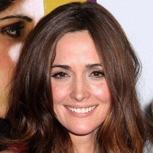 Rose Byrne 7 of 10