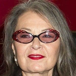 Roseanne Barr 5 of 10