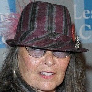Roseanne Barr 6 of 10