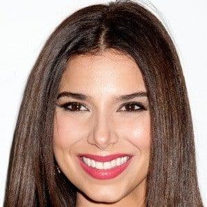 Roselyn Sánchez 8 of 10
