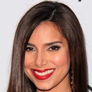 Roselyn Sánchez 9 of 10