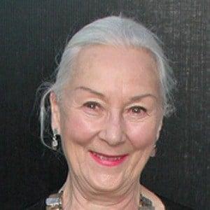 Rosemary Harris 6 of 8