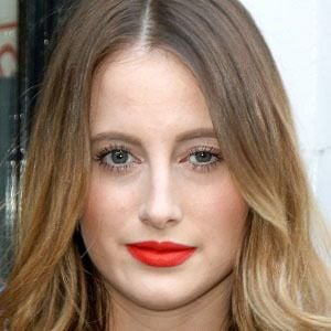 Rosie Fortescue 2 of 7