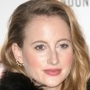 Rosie Fortescue 3 of 7