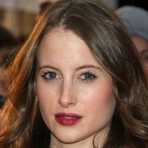 Rosie Fortescue 4 of 7