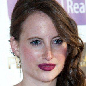 Rosie Fortescue 5 of 7