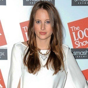 Rosie Fortescue 7 of 7