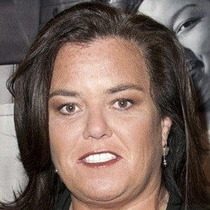 Rosie O'Donnell 7 of 8