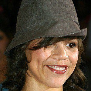 Rosie Perez 2 of 9