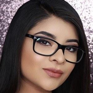 Rosita Rodríguez 2 of 6