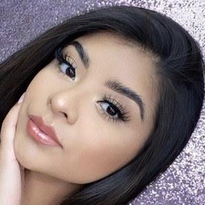Rosita Rodríguez 3 of 6
