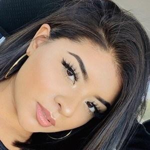 Rosita Rodríguez 6 of 6