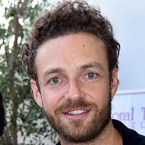 Ross Marquand 3 of 10