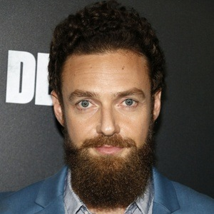 Ross Marquand 5 of 10