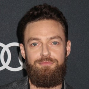 Ross Marquand 7 of 10
