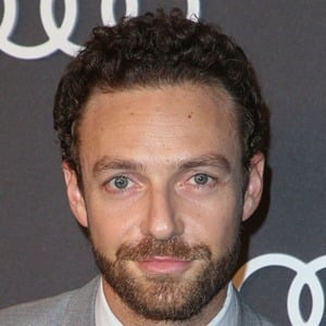 Ross Marquand 8 of 10