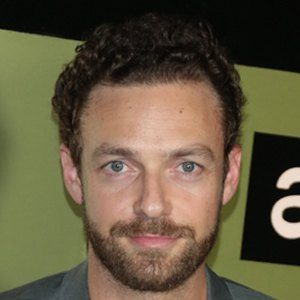 Ross Marquand 10 of 10
