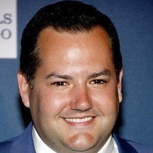 Ross Mathews 2 of 6
