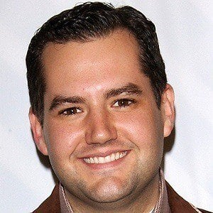 Ross Mathews 3 of 6