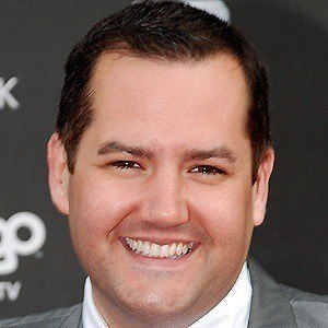 Ross Mathews 4 of 6