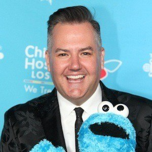 Ross Mathews 6 of 6