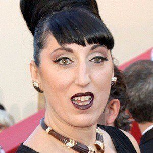 Rossy De Palma - Bio, Facts, Family | Famous Birthdays Helena Bonham Carter