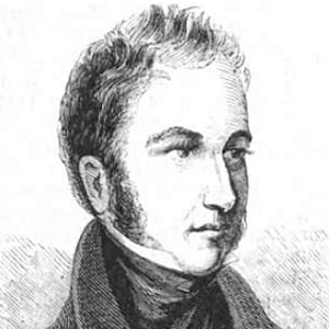 Rowland Hill 5 of 5