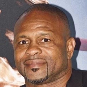 Roy Jones Jr. 4 of 4