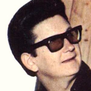 Roy Orbison 2 of 4