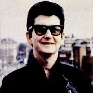 Roy Orbison 3 of 4