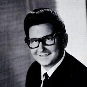 Roy Orbison 4 of 4