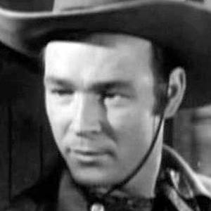 Roy Rogers 2 of 10