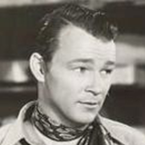 Roy Rogers 5 of 10