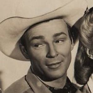 Roy Rogers 6 of 10