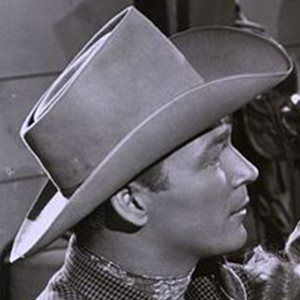 Roy Rogers 7 of 10