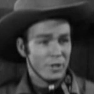 Roy Rogers 10 of 10