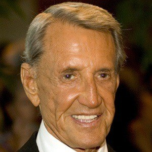 Roy Scheider 2 of 3