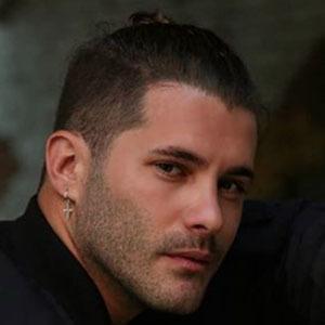 Rubén Noel 5 of 5