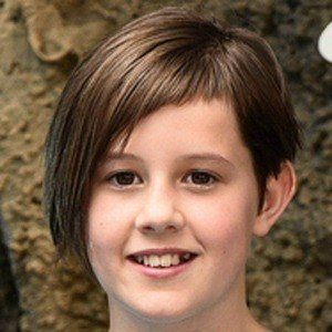 Ruby Barnhill (born 2004) naked (14 photo), Pussy, Cleavage, Instagram, underwear 2006