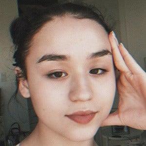 Ruby Castro 2 of 10