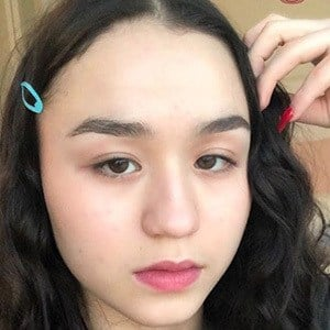 Ruby Castro 4 of 10