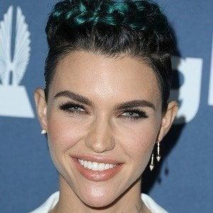 Ruby Rose 4 of 7