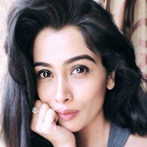 Ruchita Jadhav 2 of 5