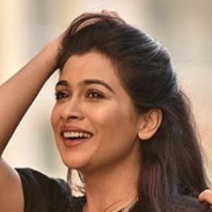 Ruchita Jadhav 4 of 5