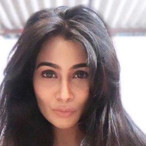 Ruchita Jadhav 5 of 5